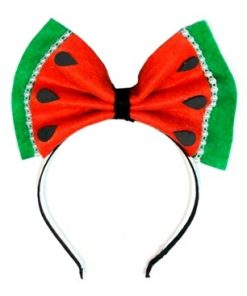 تل سر هندوانه
