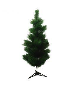 درخت کاج کریسمس ۱۲۰ سانتیمتر