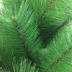 درخت کریسمس 120 سانتیمتر