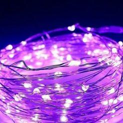 ]چراغ LED