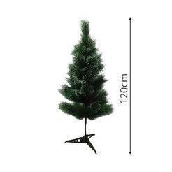 درخت کریسمس نوک برفی