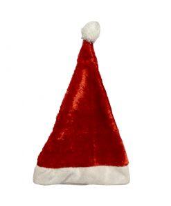کلاه بابانوئل کریسمس کودک