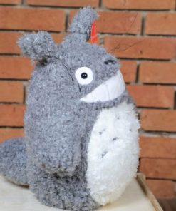 عروسک خرگوش توتورو