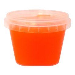 واتر اسلایم نارنجی